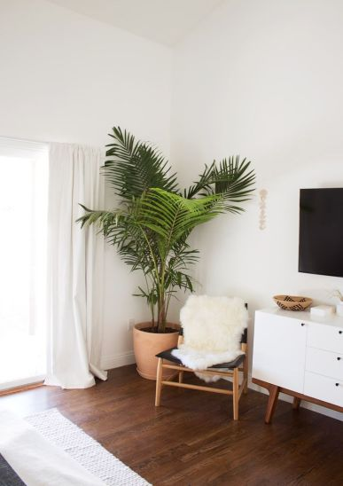 14ba7d2785bb98fc7092d3ce53d158a4--bohemian-style-bedrooms-boho-room