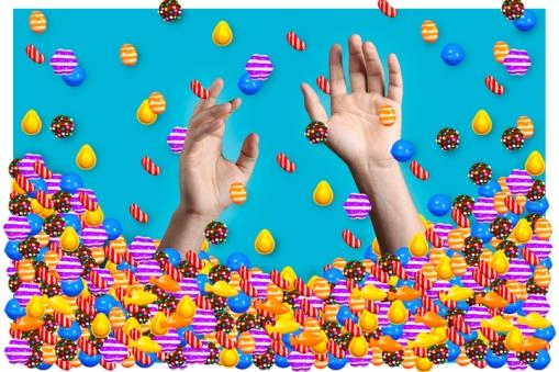 candy-crush2.jpg