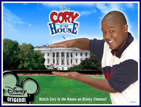 Cory_in_the_House_wallpaper