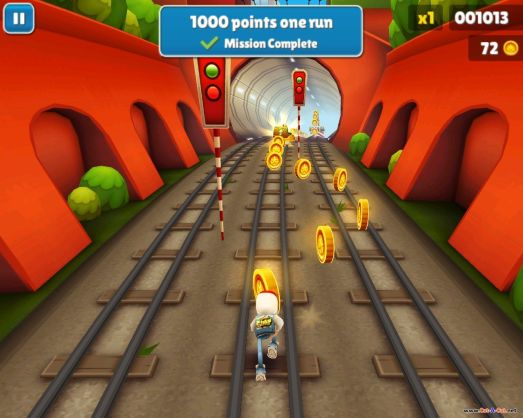 subway-surfers-para-pc.jpg