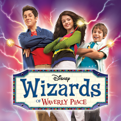 Wizard_of_waverly_place_logo.png