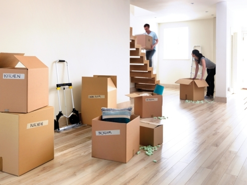 Moving-50.jpg